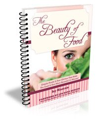 Vegan Beauty Christmas Gifts For Animal Lovers