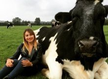 How A Devoted Meat-Eater Turned Vegan