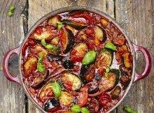 Joined Veganuary? Here Are 14 Satifying Vegan Dinner Recipes