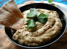 The Best Delicious Party Dips