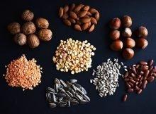 Diet – Part 2 – Why A Alkaline Diet