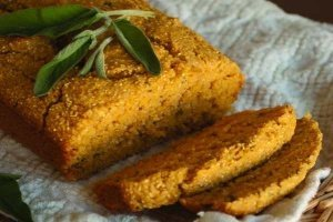 The Hottest Vegan Bread Recipes anywhere!