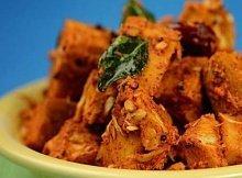 Fantastic Original Indian Jackfruit Recipes