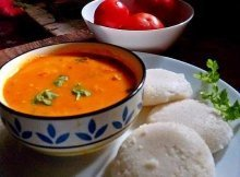 Discover The Secret Of Traditional Indian Vegan Dishes