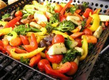 Traditional And Healthy Alternatives To Aluminum Foil