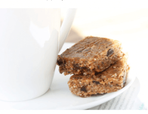 Hemp Heart Recipes Amazing To Optimize Your Nutrition