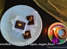 Vegan Diwali Recipes To Celebrate The Victory Of Light