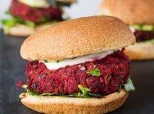 Useful Cooking Tricks And Tips Make Vegan Food Tasty