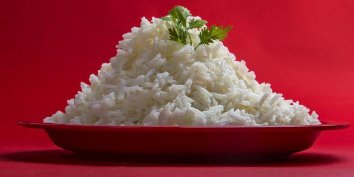 rice hacks