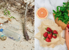 5 STRAIGHTFORWARD HACKS TO REDUCE PLASTIC WASTE IN YOUR HOME