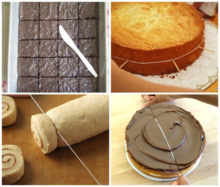 0 Awesome Food Hacks That Will Surely Increase Your Cooking Skills