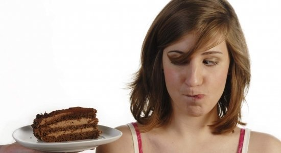 5 Helpful Tips On How You Can Avoid Cravings Effectively
