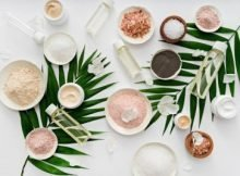 What Is Vegan Skin Care And How To Do It Yourself