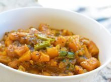 Dry Tangy Pumpkin Recipes You Will Love To Try
