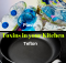 toxins in your kitchen