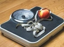 Helpful Tips See How To Be Slim With A Plant-Based Diet