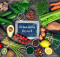 How To Make A Alkaline Diet Benefit You (in 7steps}
