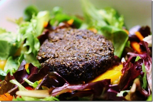 Raw Plant-Based Food A Tasty Trend That You Will Love